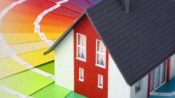 Permalink auf:Fassadengestaltung