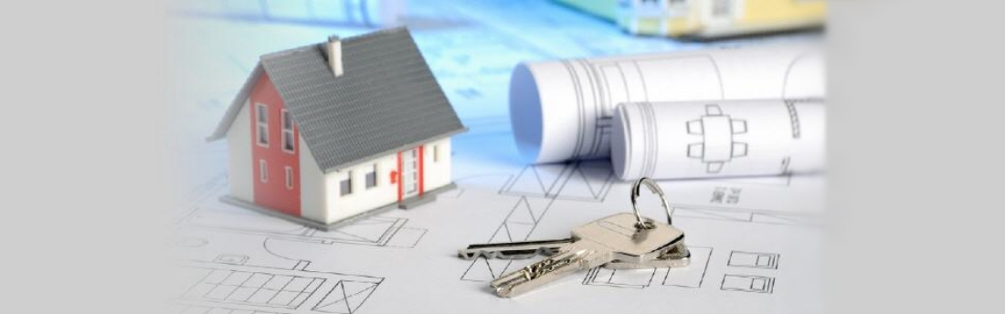 Permalink auf:Schlüsselfertiges Bauen